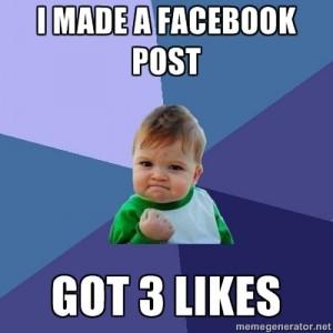 FB-meme-300x300